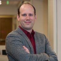 SCSB Colloquium Series – Joshua Hartshorne, Ph.D.