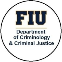 American Society of Criminology (ASC) Annual Meeting