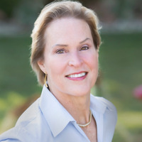 """2021 Hottel Lecture: Frances Arnold, """"Innovation by Evolution: Bringing New Chemistry to Life"""""""