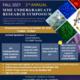 MME Undergraduate Research Symposium