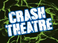 Crash Theatre: GSU Original Work