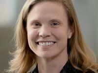Ezra's Round Table / Systems Seminar: Jennifer Dunn (Argonne National Laboratory)