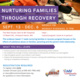 Nurturing Families Through Recovery