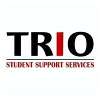 Trio SSS