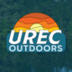 UREC Outdoors Excursion: Wakeboarding