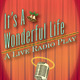 It's A Wondeful Life: A Live Radio Play Auditions