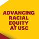 Supporting and Retaining Faculty of Color