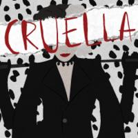Outdoor Movie Night: Cruella