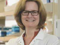 Dr. Barbara Campbell