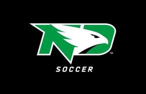 North Dakota Soccer vs. Denver