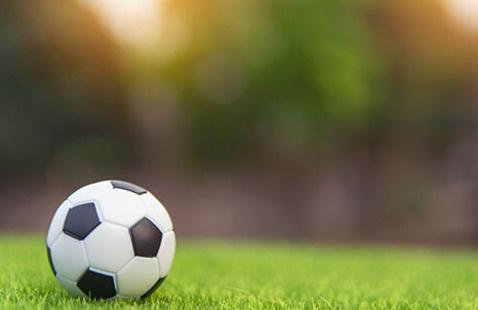 UR Women's Club Soccer vs Niagara