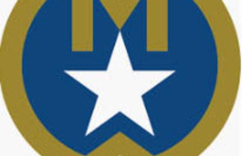 Medallion Program: Practices of Leadership
