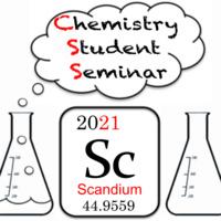 Chemistry Student Seminar (CSS) - Steph Petry (Freedman Group)
