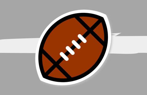 Javelinas Football vs Lincoln (Calif.) - First Responders Appreciation