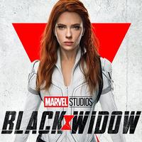 Movie Night: Black Widow