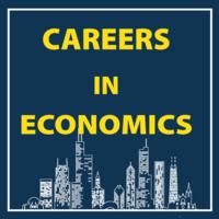 Careers in Economics