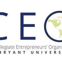 CEO General Member Meeting