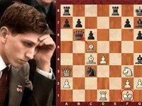 Chess Club Meeting (Havener 2nd Floor Missouri/Ozark)