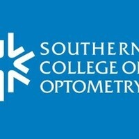 Southern College of Optometry Presentation