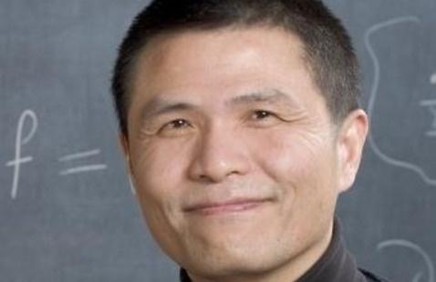 Dr. Chi-Wang Shu
