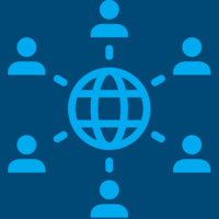 Effective Networking in Today's World