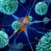 Emerging Infectious Diseases: What's Next and Why?