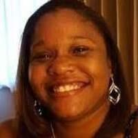 Dr. Jewel Williams