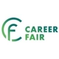 Computer Science and Social Impact Career Fair