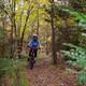 Intro to Mountainbiking