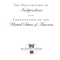 Constitution Day: Free Pocket-Size U.S. Constitutions
