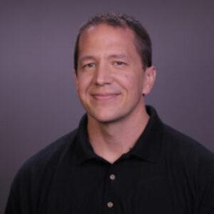 Tom Woodward