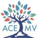 Virtual Ace MV: Map Reading - Intro to Cartography