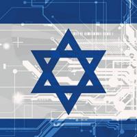 Israeli Intelligence – Balancing Conservatism and Innovation