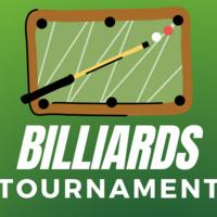 Billards Tournament