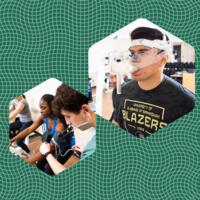Kinesiology Student Association Fall 2021 Meeting