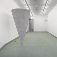 sculpture by Stella Zhong