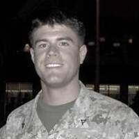 Ceremony Honoring the Life and Legacy of LCpl. Benjamin Whetstone Schmidt