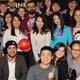 Global Friendship Bowling Trip