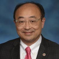 BME Frontiers of Bioengineering Seminar: Charles C. Hong, MD, PhD