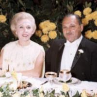 20th Annual Jeannette & Bernard S. Post, MD Memorial Lecture with Joseph E. Herrera, DO