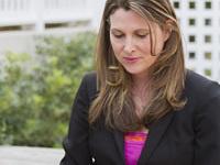 Diana Walsh Pasulka, Ph.D.