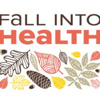 Common Nutrient Deficiencies & How to Prevent Them