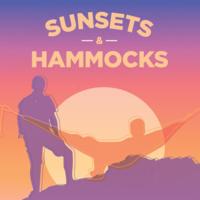 Sunsets & Hammocks