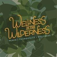 Wellness in the Wilderness