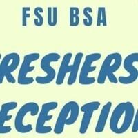 FSU-BSA Freshers' Reception and Bangladesh Night 2021