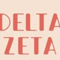Delta Zeta informational meeting for Potential New Members