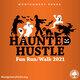 Haunted Hustle