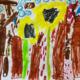 Envision the Environment Children's Environmental Health Art Contest