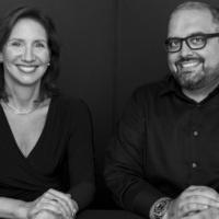 Authors Jennifer S. Hirsch and Shamus Khan
