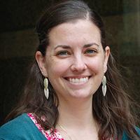 Kelly R. Monk, PhD